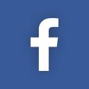 Hotdisc Facebook