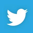 Hotdisc Twitter